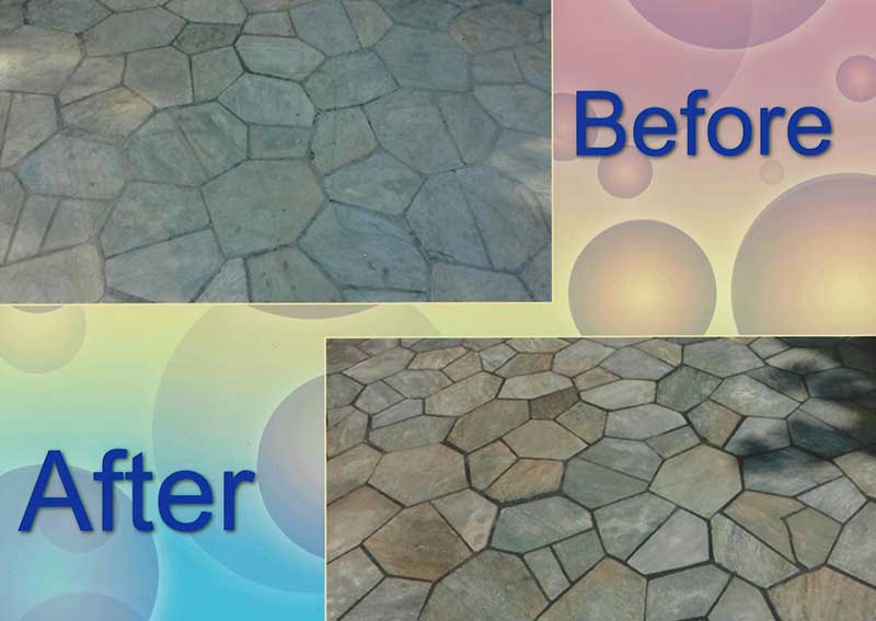 before-after-natural-stone