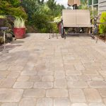 brentwood-pavers-cleaning-and-sealing