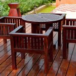 deck-cleaning-staining