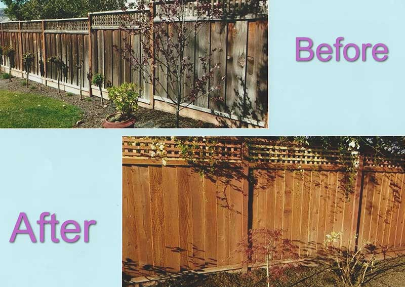 fence-before-after