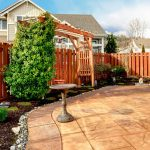fence-cleaning-staining