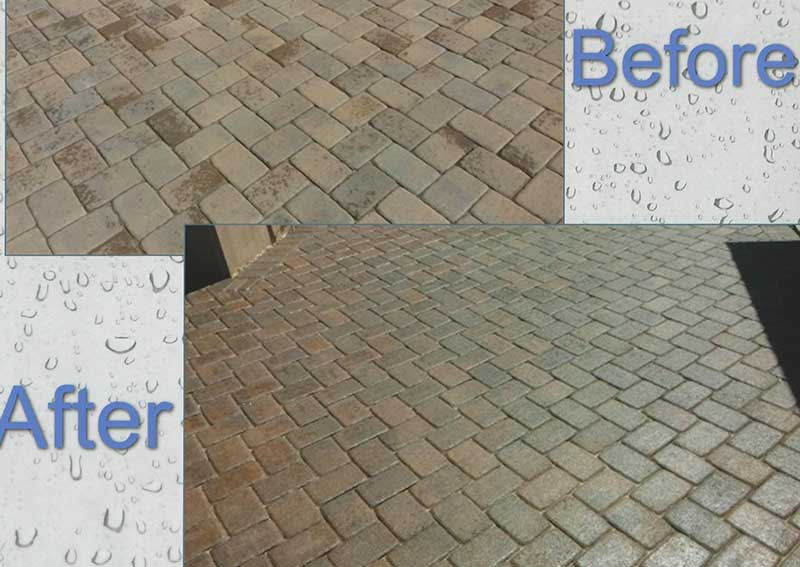 pavers-before-after